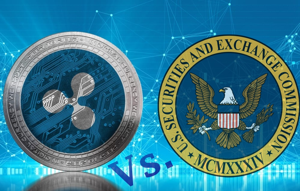 Ripple Pushes SEC Further Back, as the Defendant Seeks to Reveal SEC's Employees' Crypto Holdings