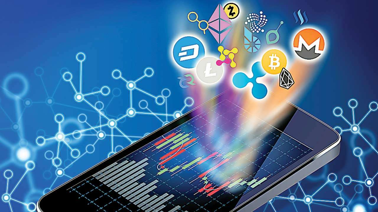Applicable Tips for Day Trading Cryptocurrencies